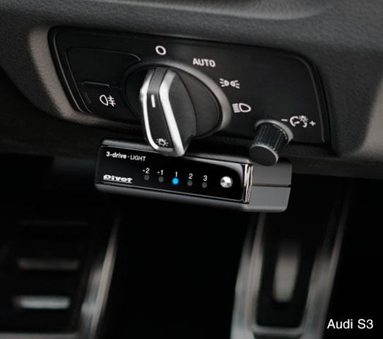 3DL-VW