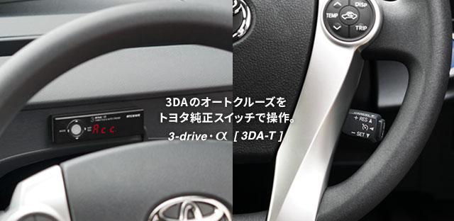 3DA-Tモバイル用スライド